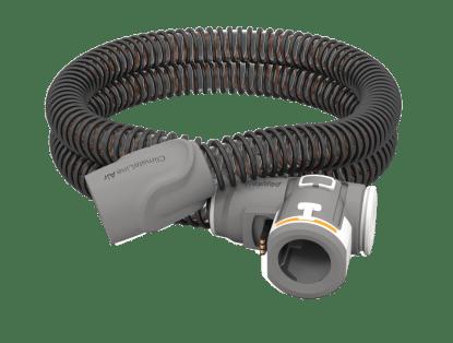ResMed ClimateLineAir - CPAP Tubing