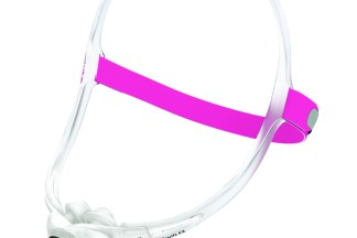 Swift FX CPAP Mask - cpapRX