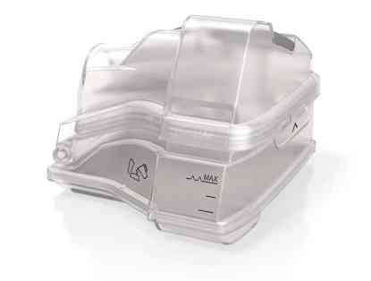 HumidAir - CPAP Supplies