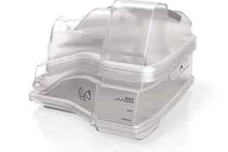 HumidAir - CPAP Supplies