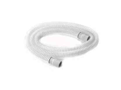 Tube for CPAP Machine - cpapRX