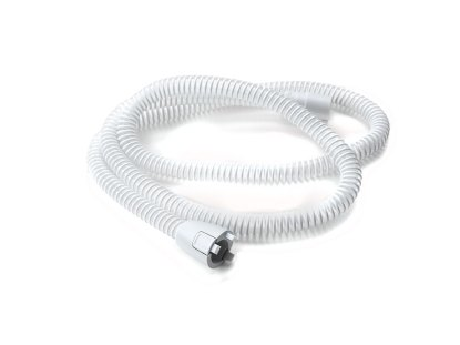 Tubing for CPAP Machine - cpapRX