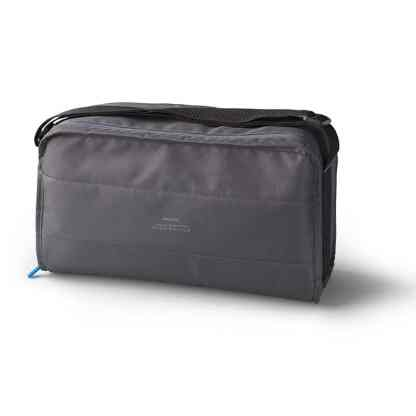 Respironics Travel CPAP Case