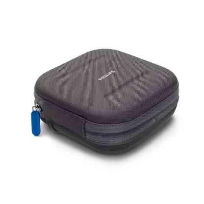 Philips Respironics Travel CPAP Case