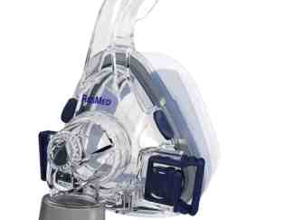 ResMed Mirage Soft Gel without Headgear - CPAP Mask Supplies