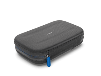 Philips Respironics Travel CPAP Case