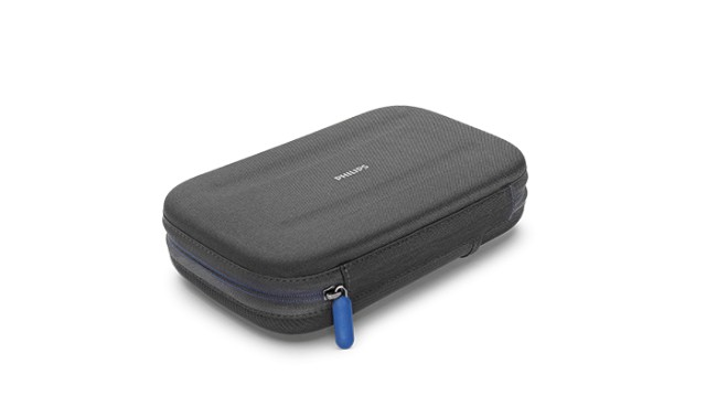 Philips Respironics CPAP Travel Case - cpapRX