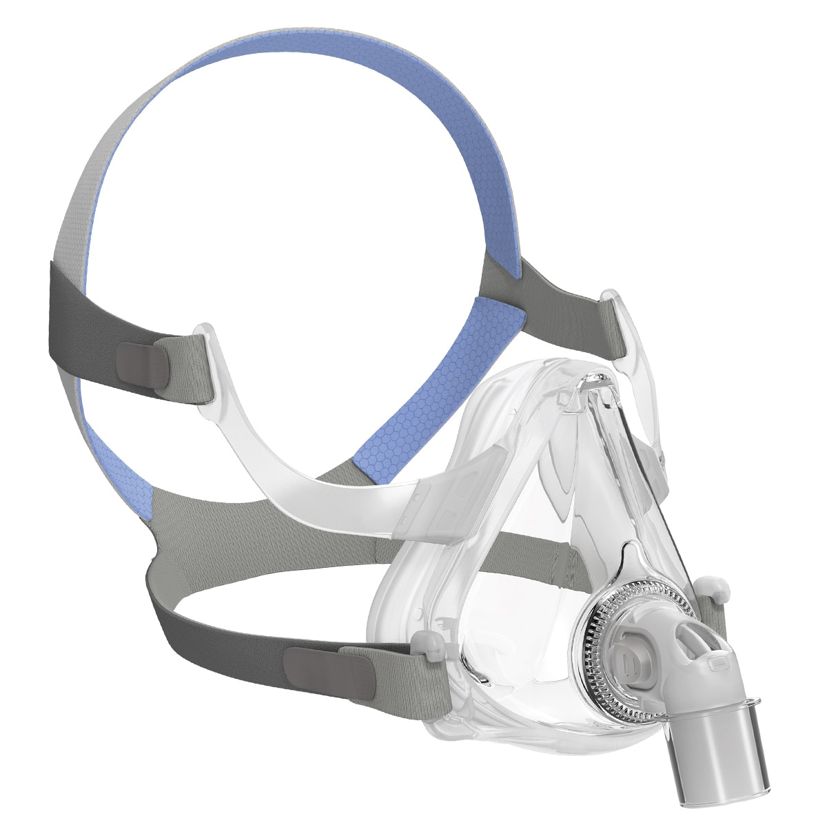 AirFit F10 - CPAP Full Face Mask