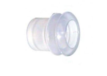C-Series adapter seal - CPAP Supplies