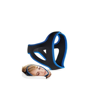 CPAP Chin Strap cpapRX