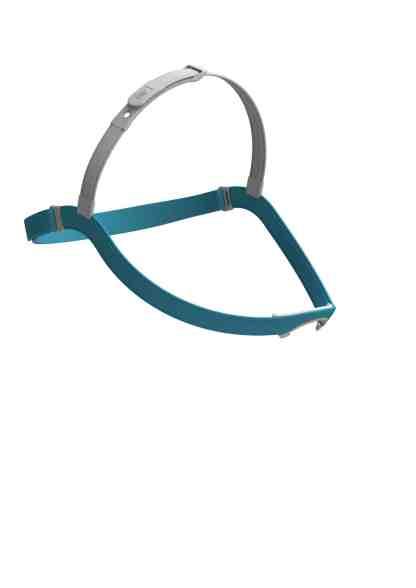 Evora P Headgear - CPAP Mask Headgear
