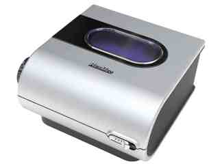 ResMed H5i™ Humidifier 36900 - CPAP Humidifier