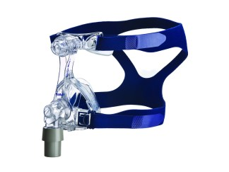 ResMed Mirage Micro Complete Mask - CPAP Mask