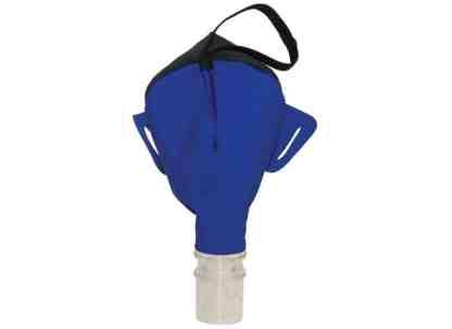 Sleep Weaver Advance 2 - CPAP Supplies