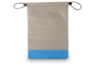AirMini Drawstring Bag