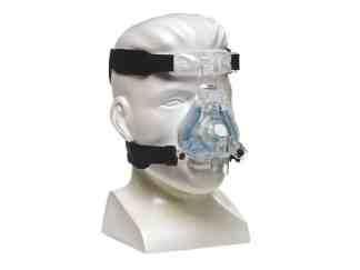 ComfortGel Mask