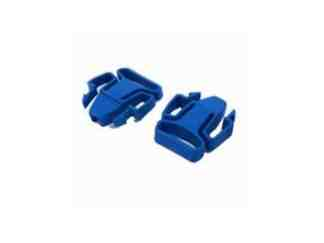 Mirage Libery Lower Clips 61353