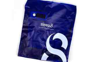 Sleep8 Filter Bag