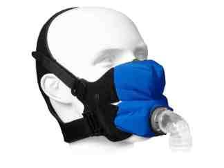 Sleepweaver Anew Mask