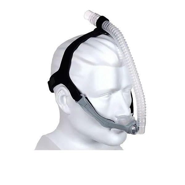 nasal pillows cpap masks