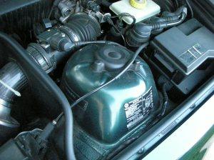 Diagnosing Your BMW's Problems  chrisparente
