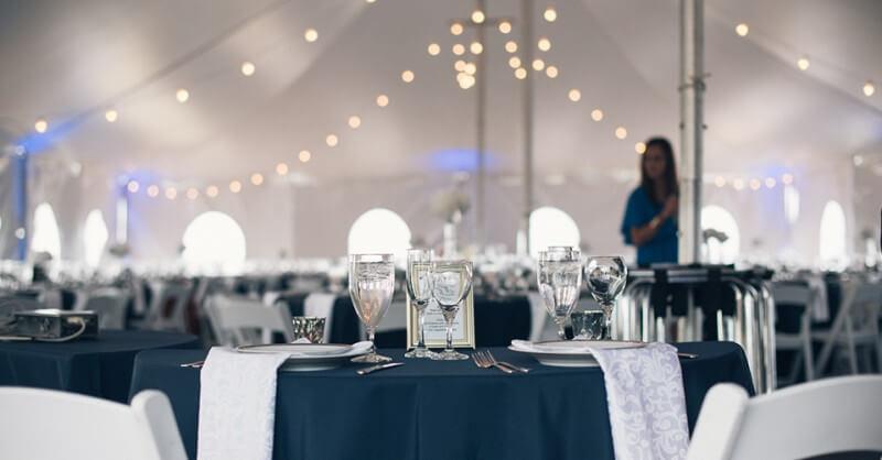 Avoid Common Wedding Planning Mistakes