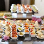 Catering rentals for all events
