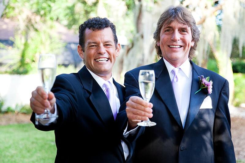 Colorado weddings and events