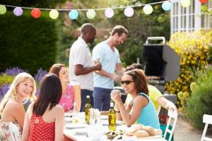 rentals for all colorado summer events
