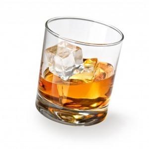 Bars_Drinks2