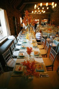 colorado party rentals portfolio