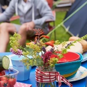 Outdoor Events in Denver and Colorado Springs