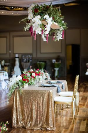 The Big Fake Wedding event in Denver, Colorado