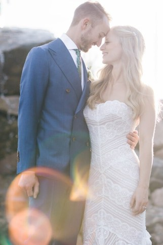 Courtney-Evan-Wedding-0190-XL