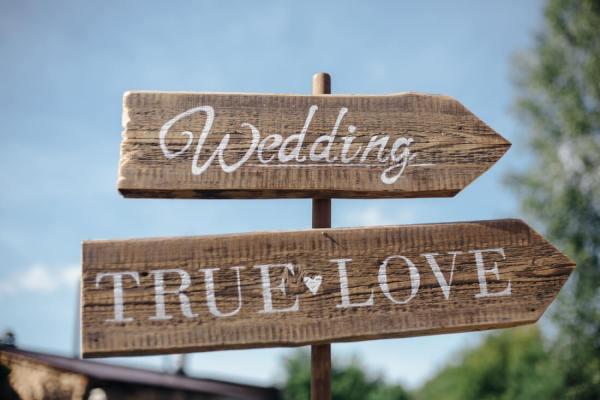 Best wedding venues in Denver and Colorado Springs