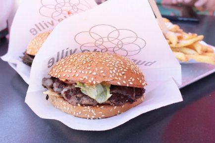 burger-957227
