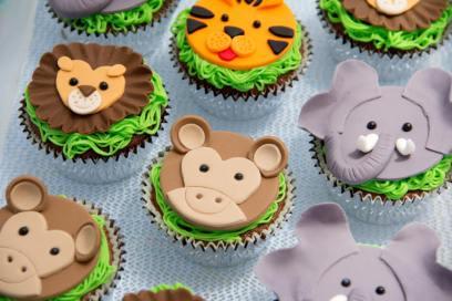 cakes-618102