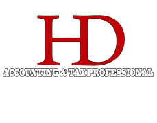 Bookkeeping SCV | Howard Dagley | Let Howard help you with your finances!