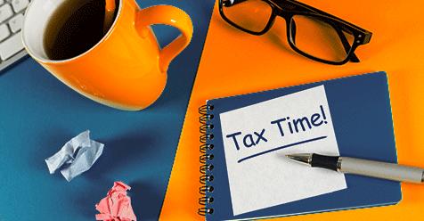 Tax Questions? | Howard L Dagley, CPA | Tax Answers…