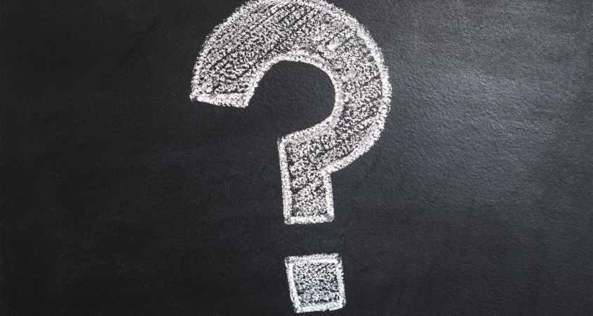 Got Tick Marks? - CPA Technology Blog
