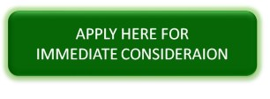 APPLY HERE 1