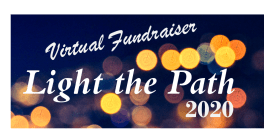 Virtual fundraiser 6