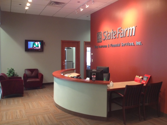 Jerry Vang State Farm Agent