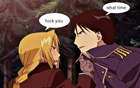 Ed-x-Roy-0-edward-elric-x-roy-mustang-37291145-474-299
