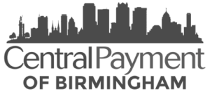 Central Payment of Birmingham