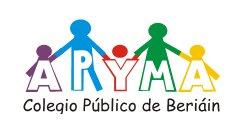 Logo Apyma