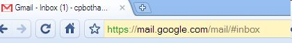 https_gmail_url