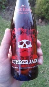 lumberjack_front