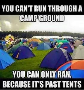 past_tents.jpg