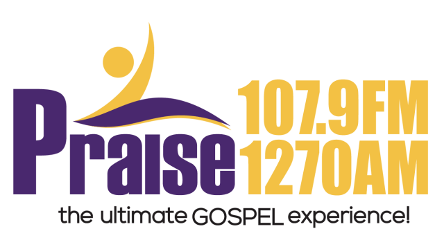 Praise1049